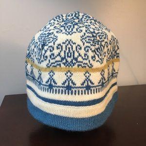 894806021fb Icewear Accessories - Icewear Wool Winter Hat Women s Norwegian Style